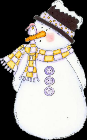 bonhommes-de-neiges-tiram-244
