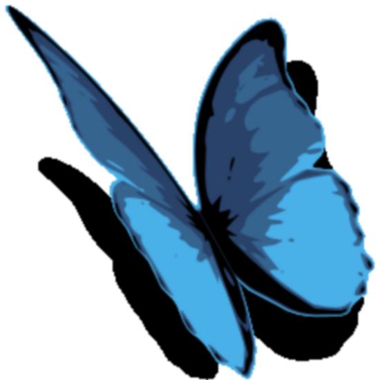 tubes_papillon_tiram_323