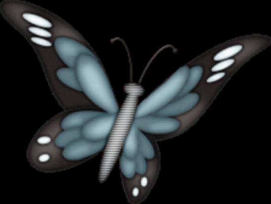 tubes_papillon_tiram_796