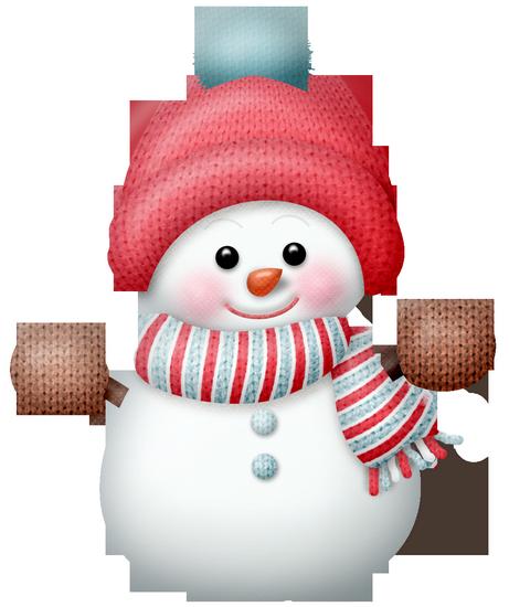 bonhommes-de-neiges-tiram-17
