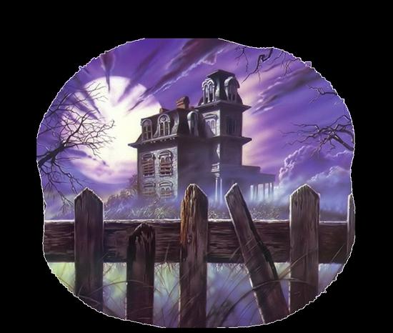 paysage-halloween-58