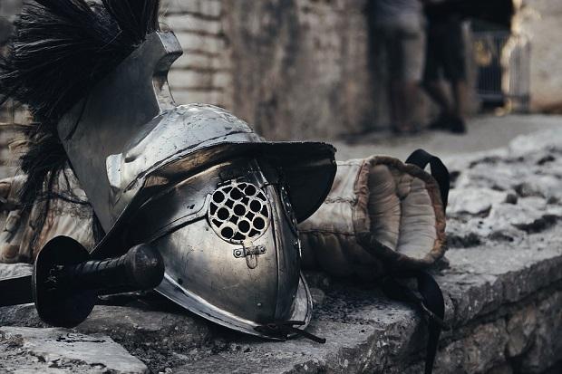 gladiator 1931077 960 720
