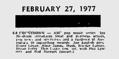 1977_Countdown_The_Age_February27