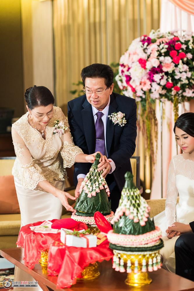 wedding_Shangri_La_Hotel_Bangkok_035
