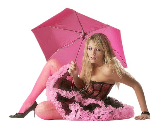 glamour_sexy_tiram_324