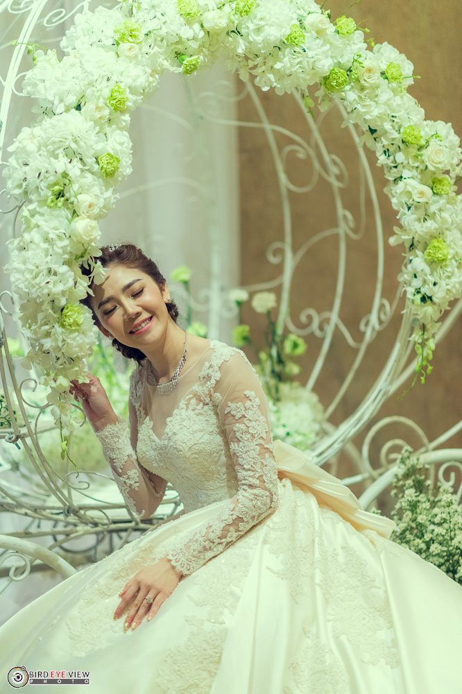 Conrad_Bangkok_Hotel_105