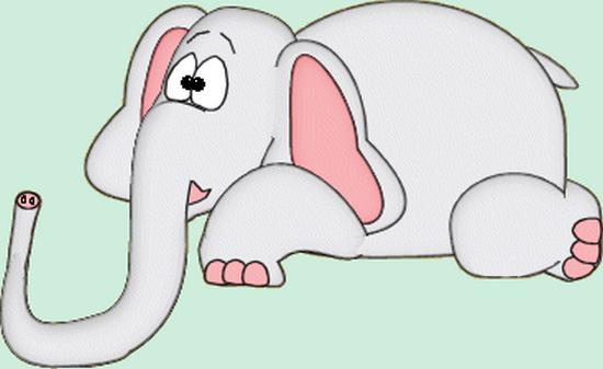 tubes_elephants_tiram_377