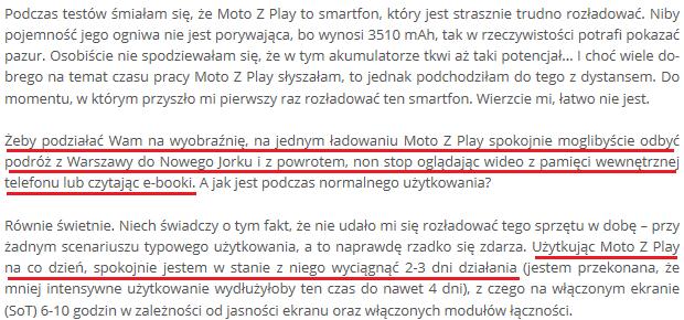 Recenzja_Lenovo_Moto_Z_Play