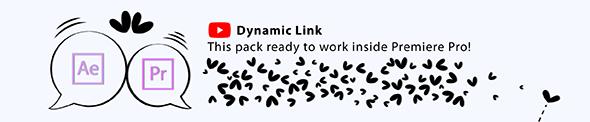 doodle_presentation_HTML_09