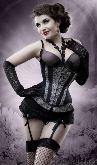 corset_femmes_tiram_907