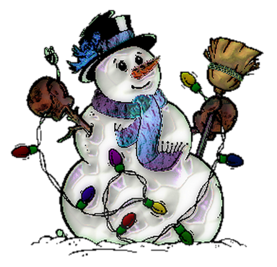 bonhommes-de-neiges-tiram-186
