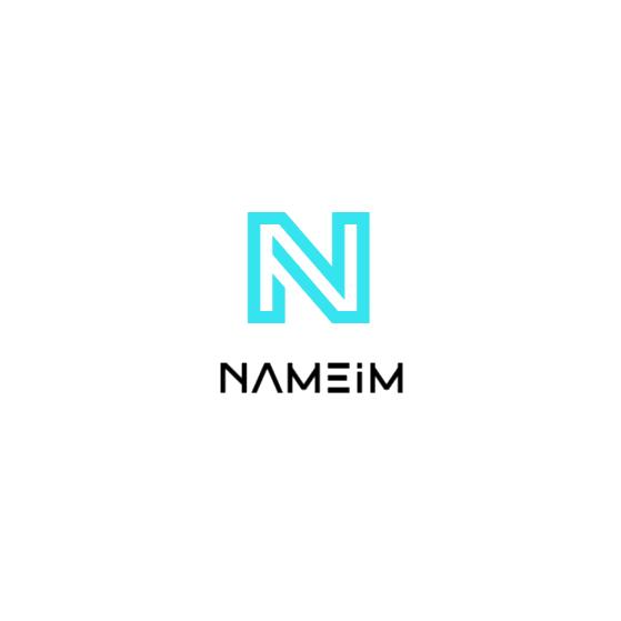 Nameim.com