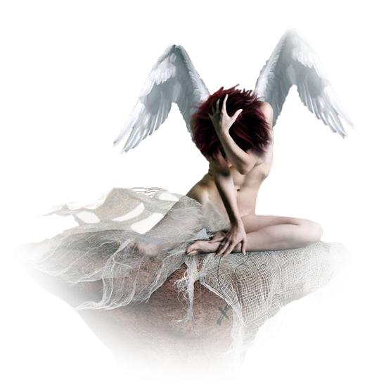 tubes_fairy_tiram_322