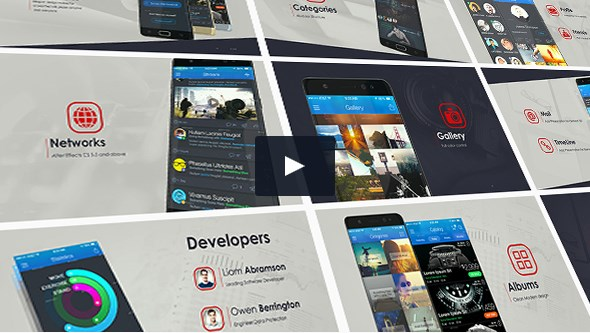 Android_App_Presentation