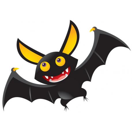 terror entrañables Batty11