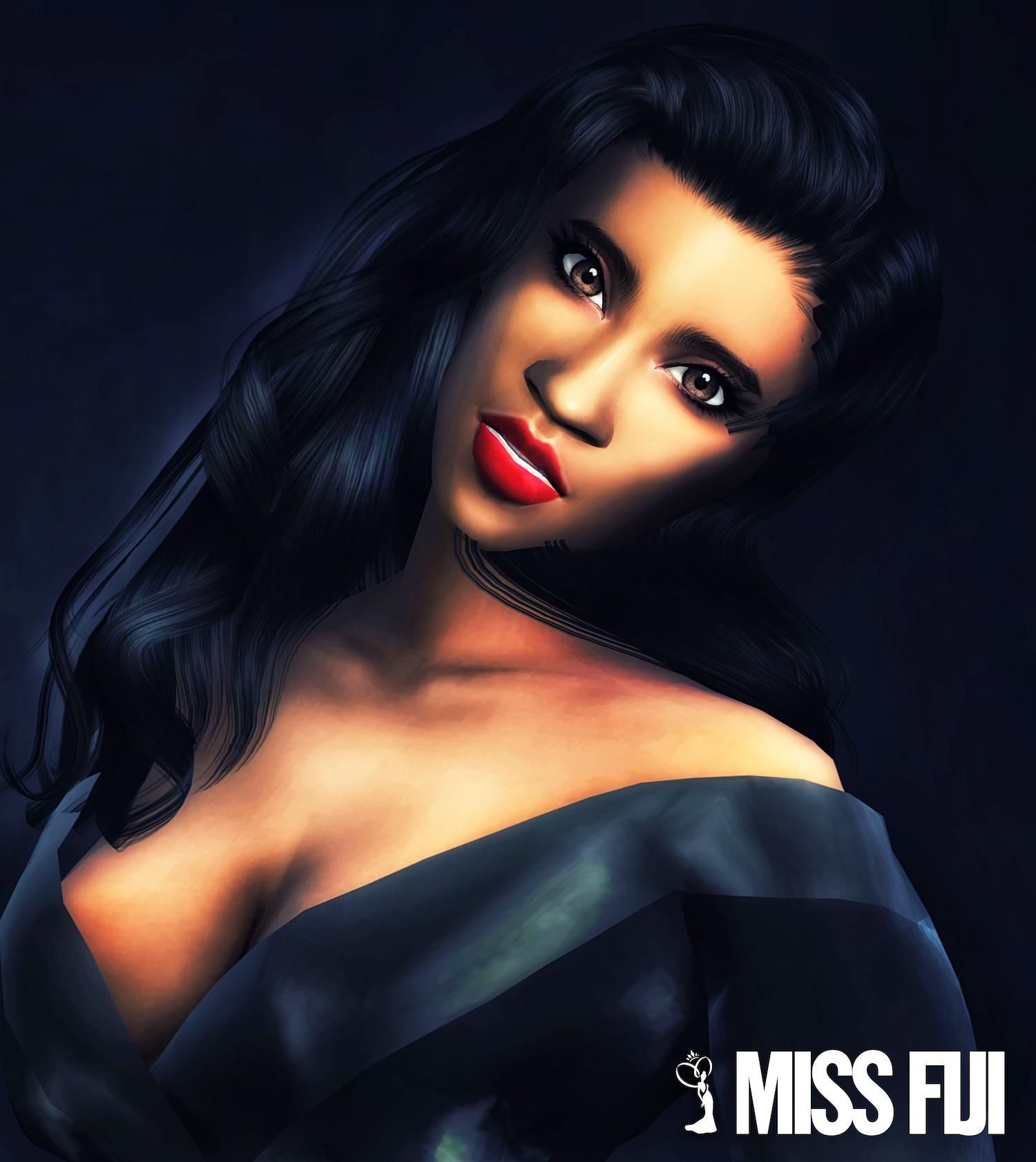 Promo-Miss-Fiji.png