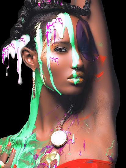 visages_tiram_981