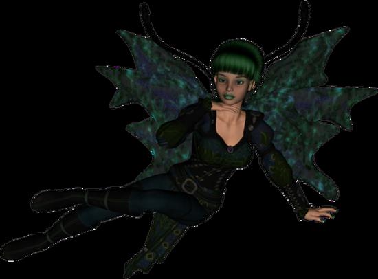 tubes_fairy_tiram_433
