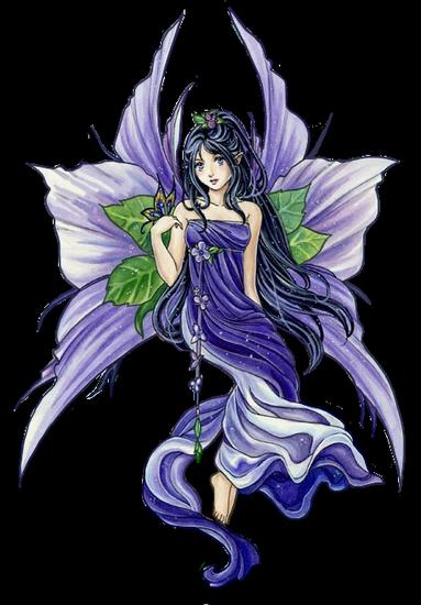 tubes_fairy_tiram_918