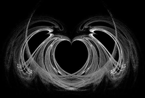 mask_saint_valentin_tiram_33