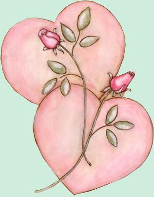 coeur_saint_valentin_tiram_549