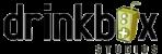 Drink_Box_Logo_low_res_o_thumb_X.png