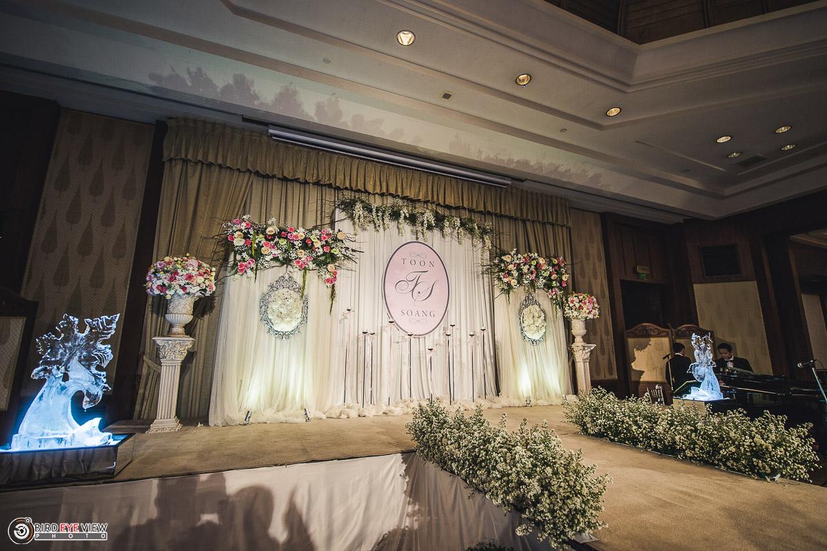 wedding_peninsula_024
