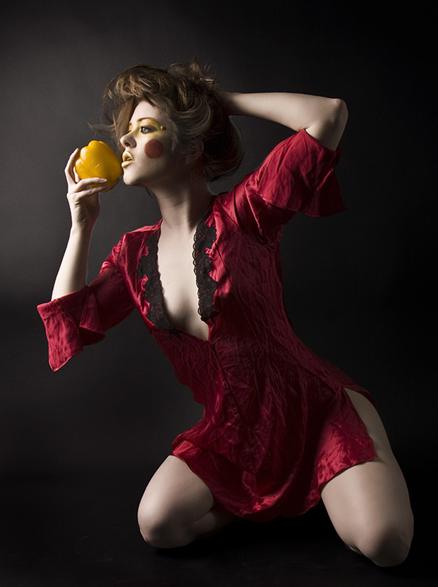 glamour_sexy_tiram_82