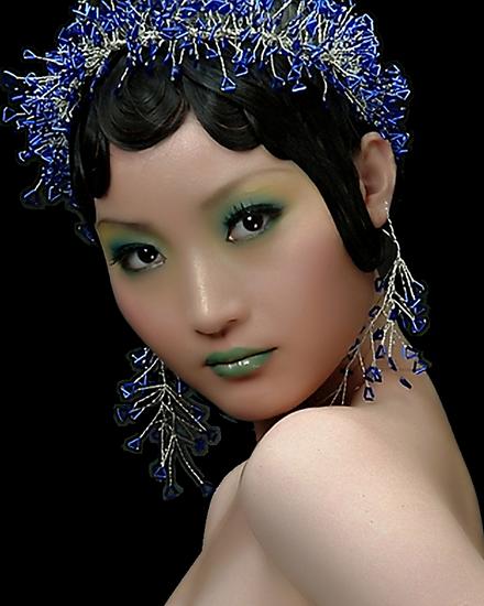 visages_tiram_238