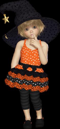 cookies_halloween_tiram_618