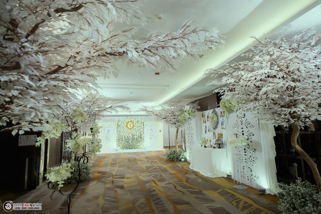 wedding_amari_watergate_022