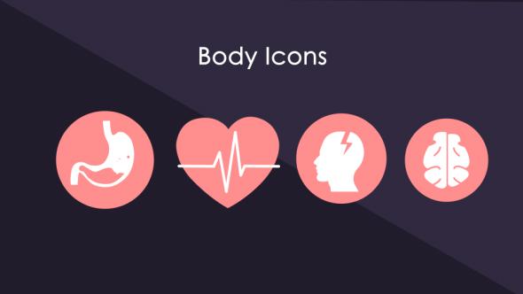 Body_Icons_2_00000