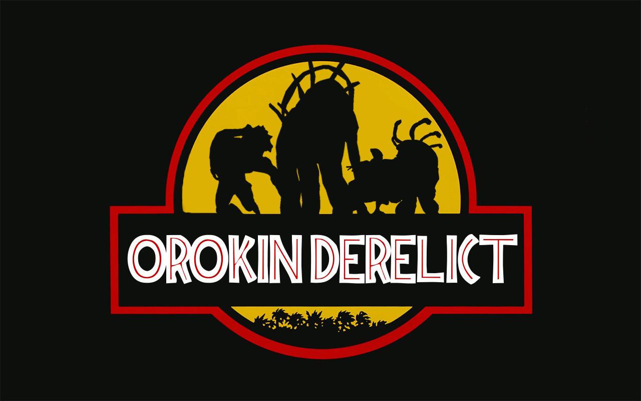 Orokin-Derelict.jpg