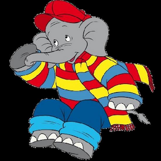 tubes_elephants_tiram_378