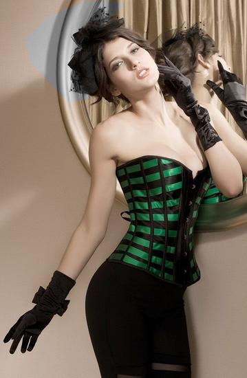 corset_femmes_tiram_165