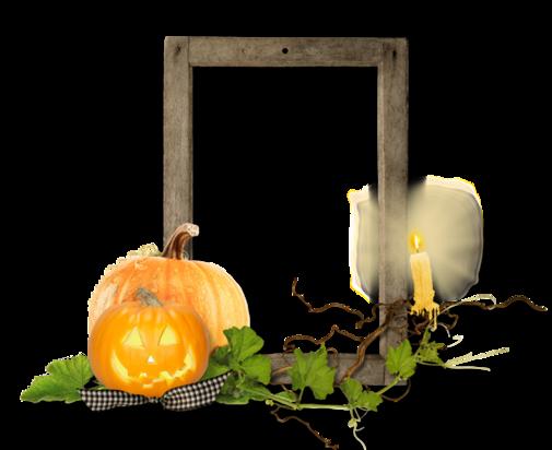 cluester_halloween_80