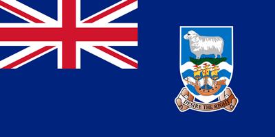 bandeira-das-Ilhas-Malvinas