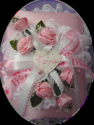 tubes_fleurs_saint_valentin_tiram_13