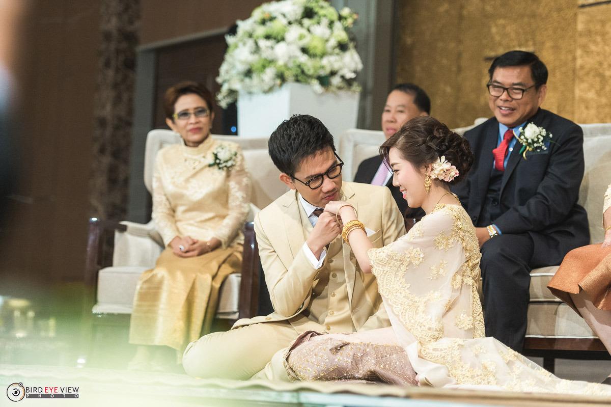 wedding_at_berkeley_hotel072
