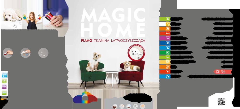 katalog_Piano_1.png