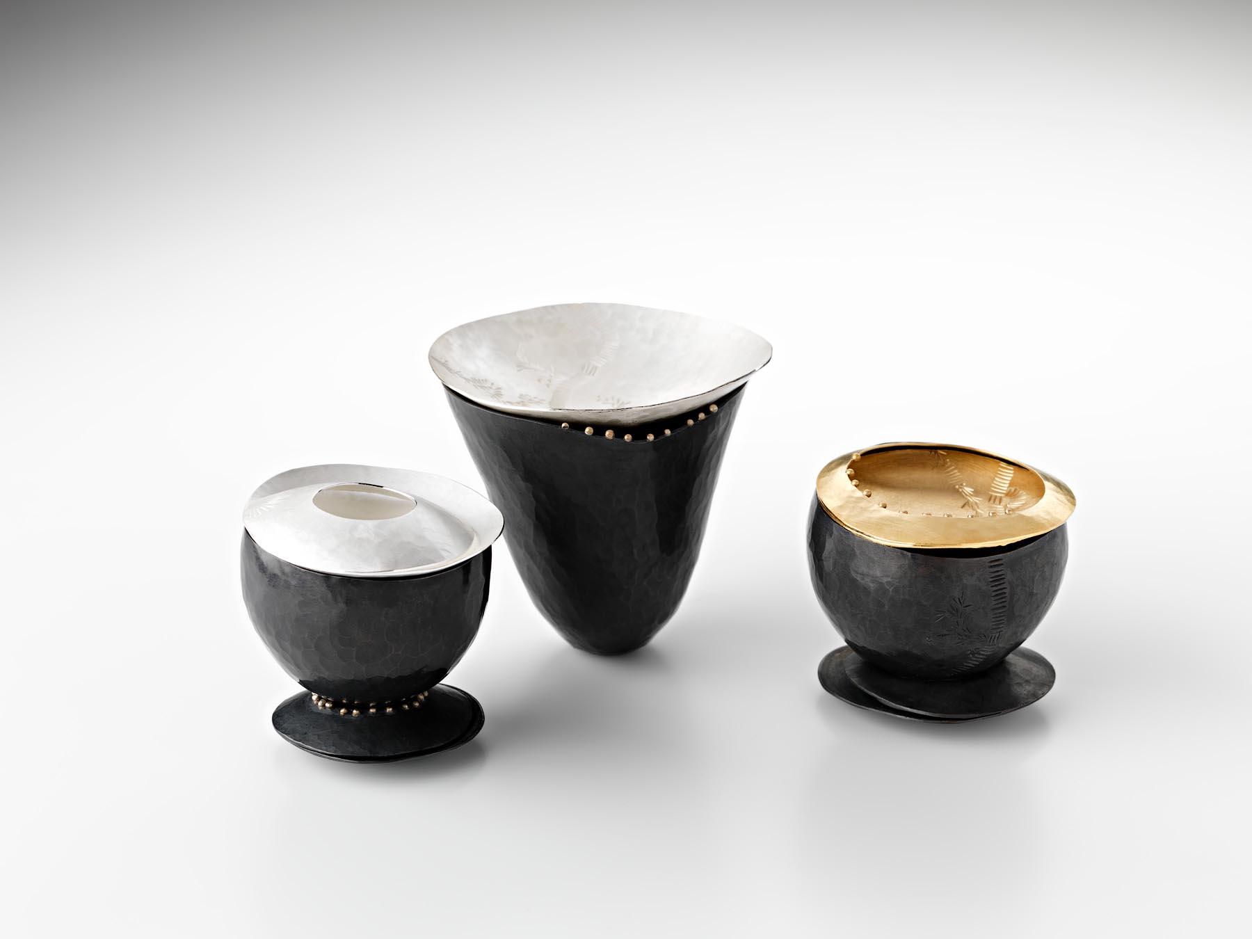 3 vessels copy