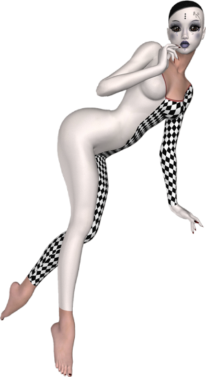 clown_tiram_466