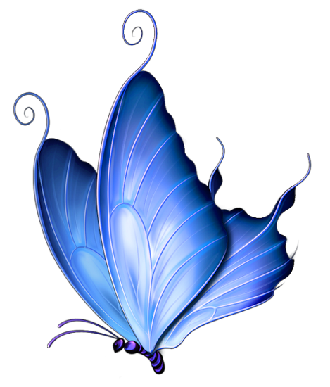 tubes_papillon_tiram_94