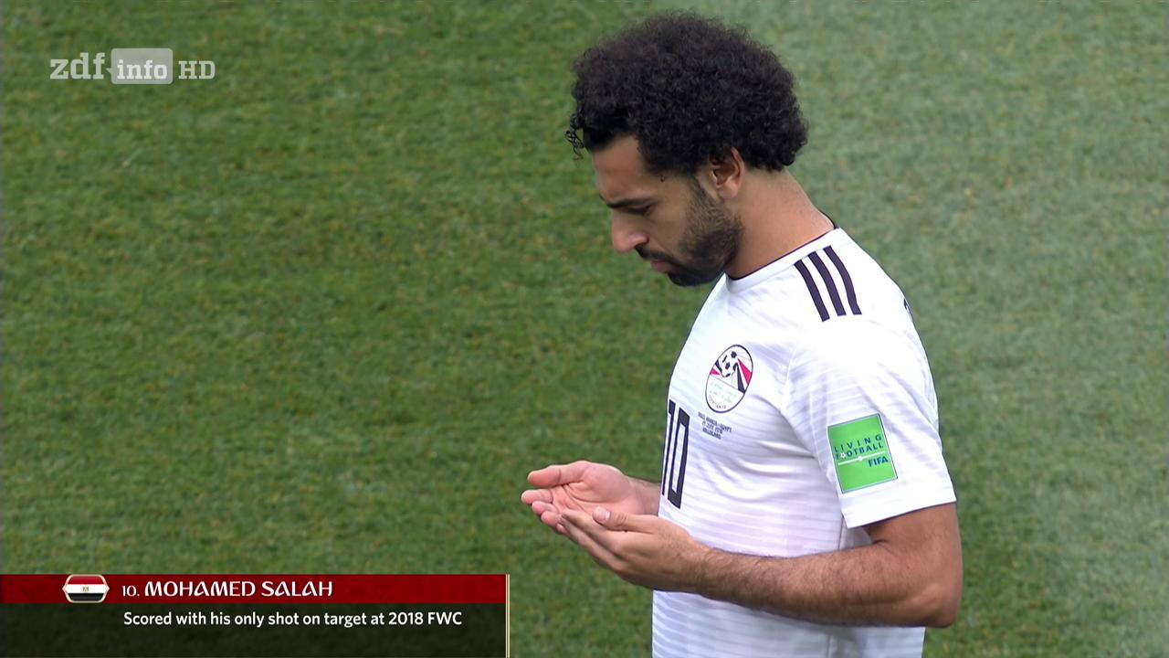 Mundial Rusia 2018 - Grupo A - J3 - Arabia Saudí Vs. Egipto (1080i/720p) (Castellano/Alemán) Vlcsnap_2018_07_01_10h12m40s828