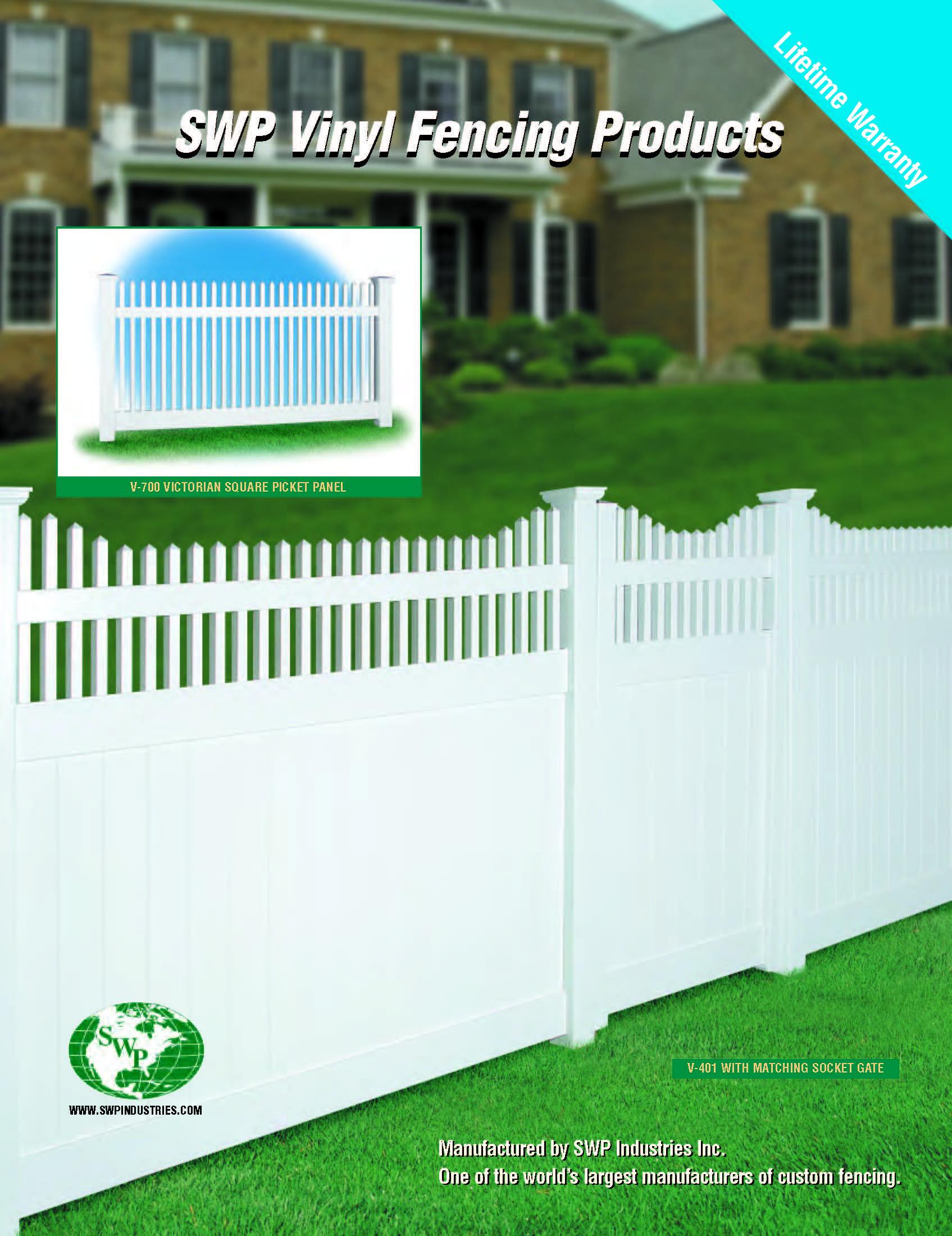 vinyl_Fencing_Page_1