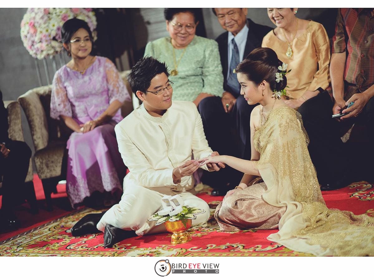 pullman_bangkok_king_power_domepim_021