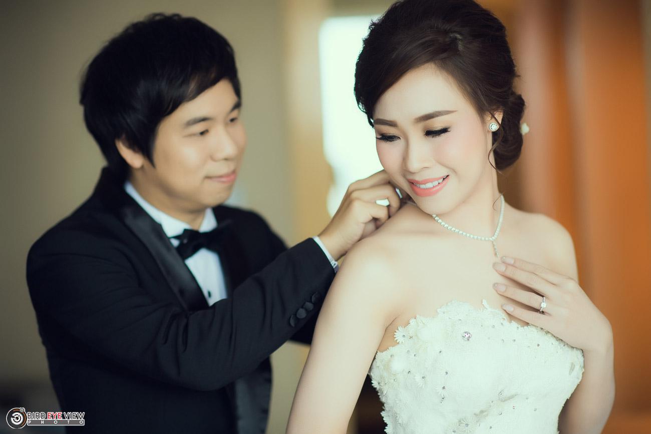 wedding_amari_watergate_008