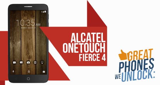 alcatel_onetouch_fierce4