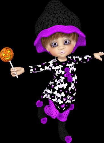 cookies_halloween_tiram_637