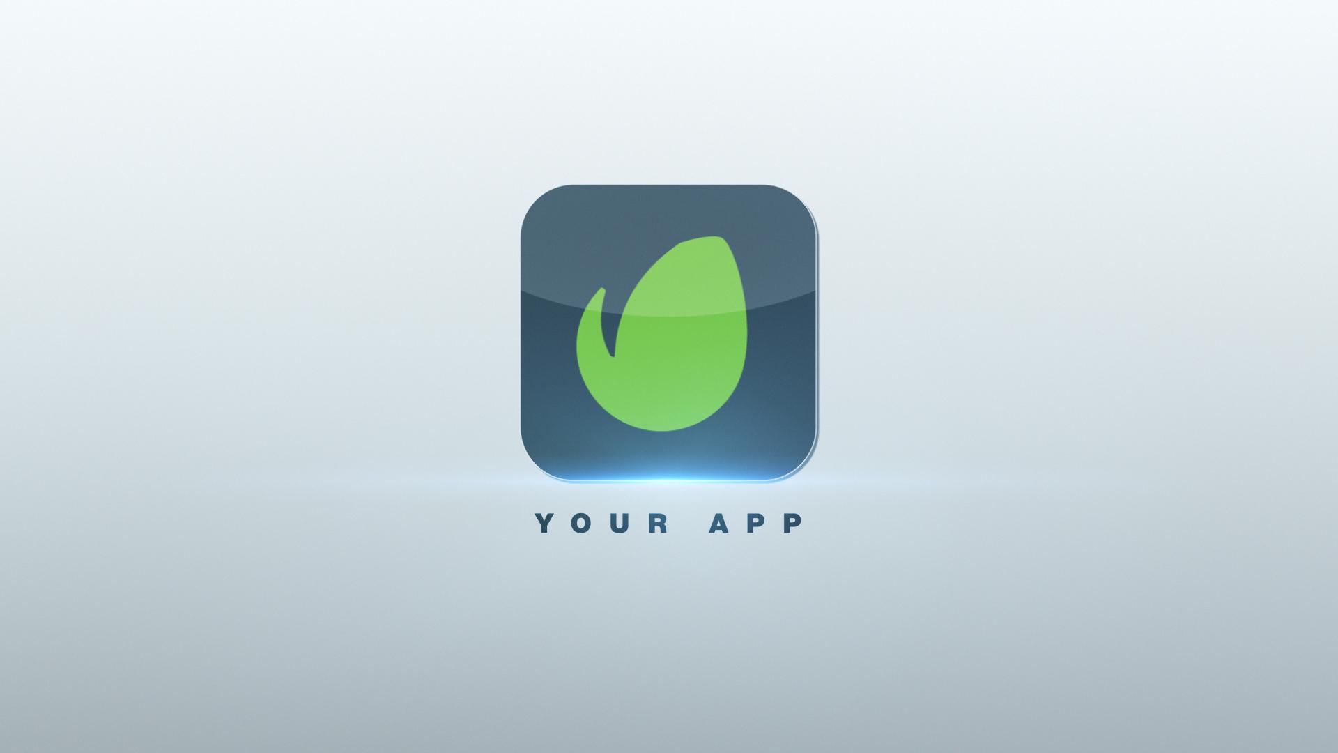 Phone_App_Promo_Kit_1080p_00091